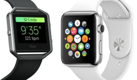 apple-watch-vs-fitbit-blaze